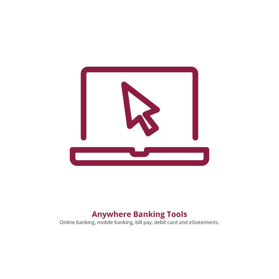 1-Anywhere-banking-tools-description.jpg