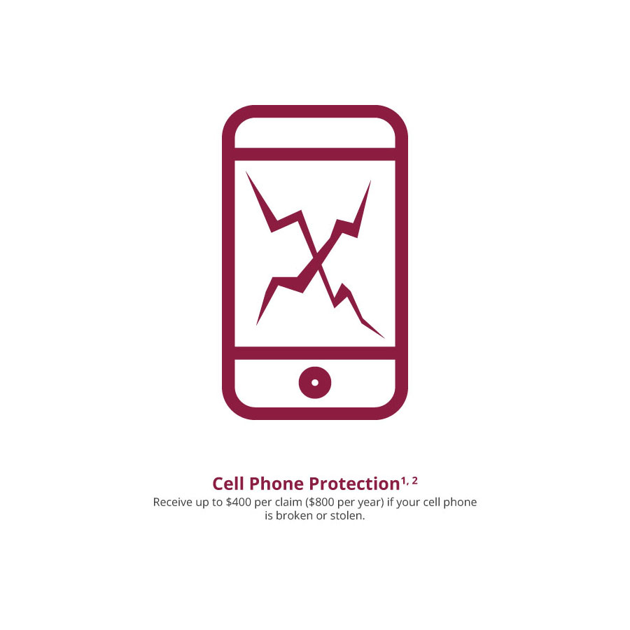 7-Cell-Phone-Protection-description.jpg