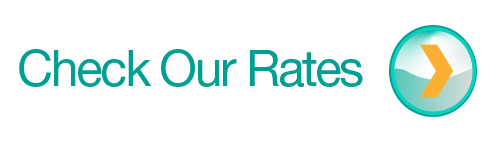 GFA Rates