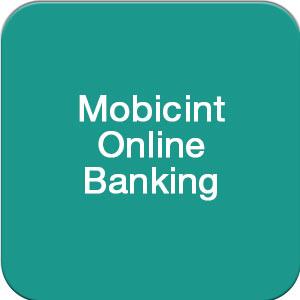 Mobicint