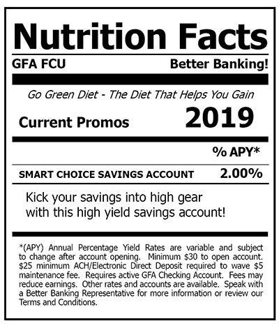 NutritionFacts Smart Choice Savings.jpg