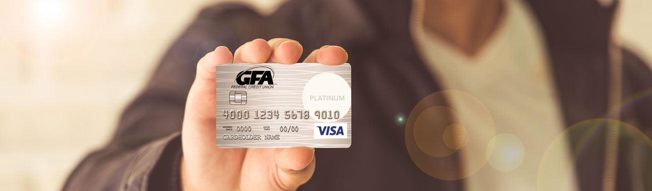 credit-card-banner-image-1294x380.jpg