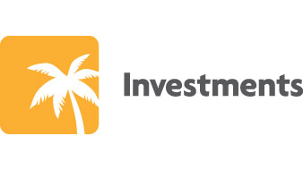 Investments-Icon.jpg