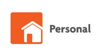 Personal-Icon.jpg