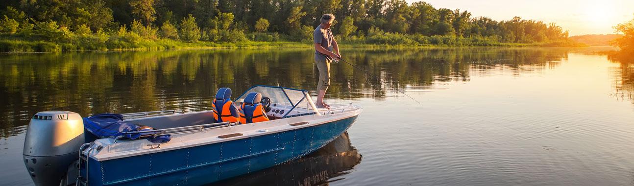 boat-loans.jpg