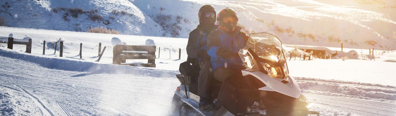 snowmobile-loan.jpg