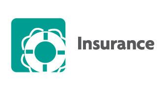 Insurance-Icon.jpg
