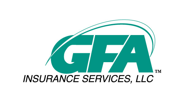 GFA Insurance Services, LLC.