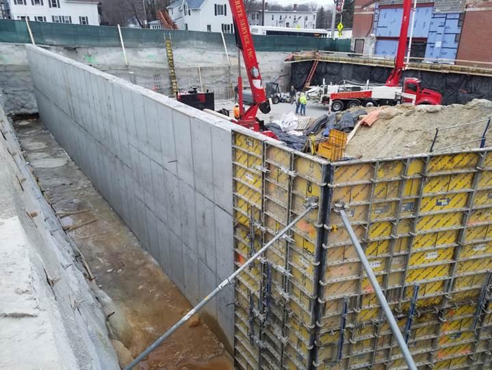 east-retaining-wall.jpg